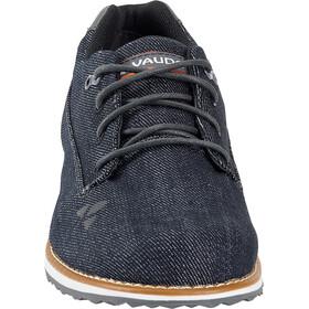 VAUDE UBN Solna Denim Shoes Damen jeans